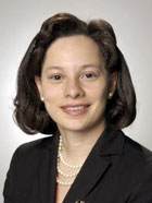 Photo of Jennifer McClellan